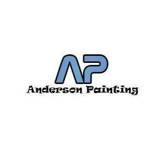 Avatar for Anderson Painting
