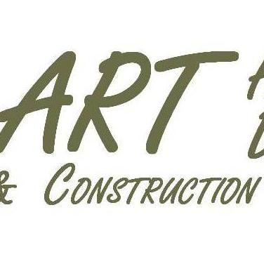 ART Home Design