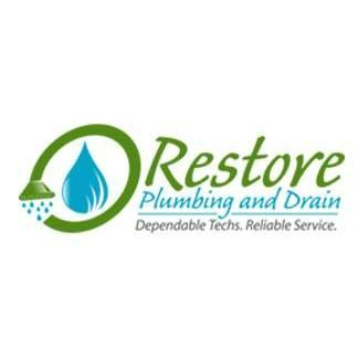 Restore Plumbing and Drain