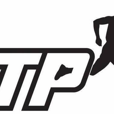 ATP Fitness Service