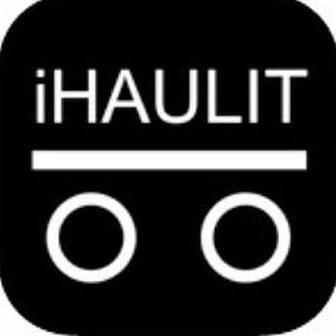 Avatar for iHaulit Inc.