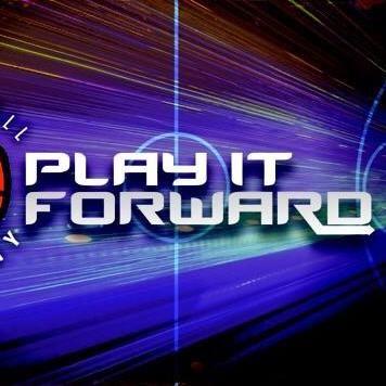 Avatar for Play It Forward Basketball Academy Scottsdale, AZ Thumbtack