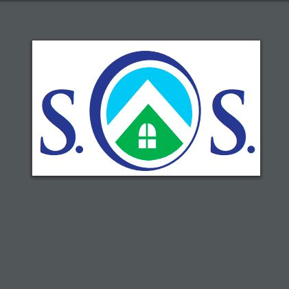 S.O.S. Handyman Services