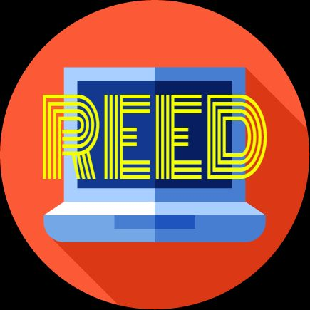 Reed Services, LLC