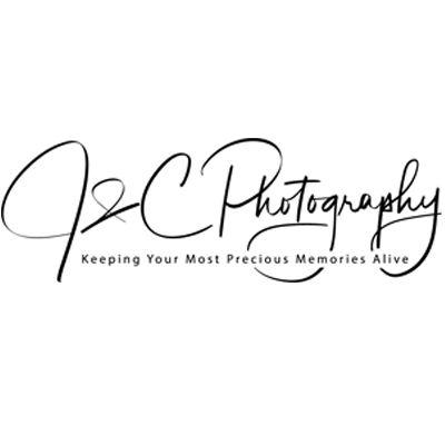 J&C Photography