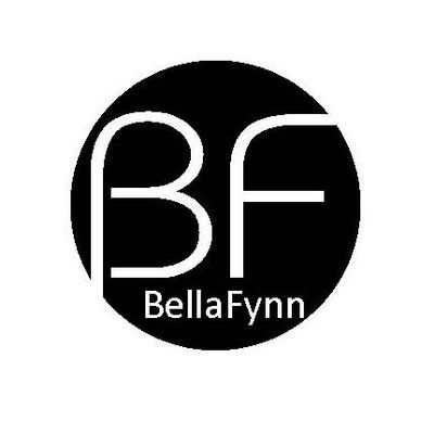 BellaFynn