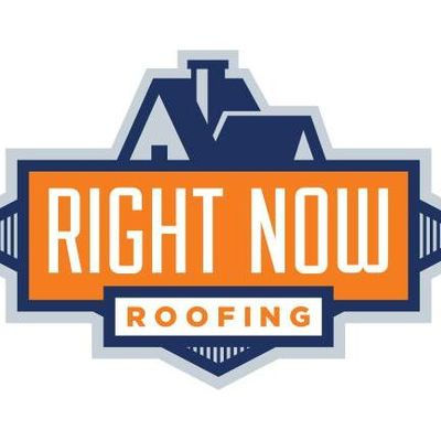 Avatar for Right Now Roofing Tulsa, OK Thumbtack