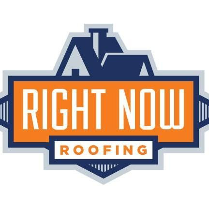 Right Now Roofing