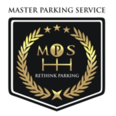 Avatar for Master Parking Service Corp Miami, FL Thumbtack