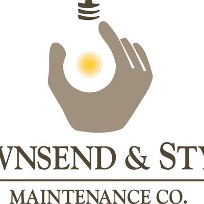 Avatar for Townsend & Styer Maintenance Co., LLC