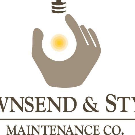 Townsend & Styer Maintenance Co., LLC