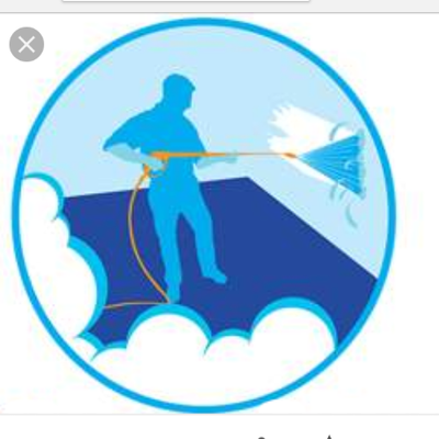Avatar for OBH Power washing