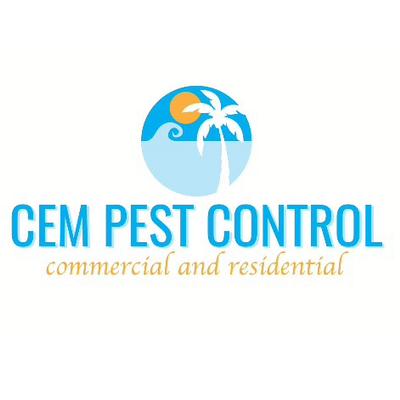 Avatar for CEM Pest Control