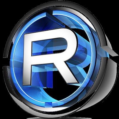 Avatar for Ransom Information Technology Services, LLC Huntington Beach, CA Thumbtack
