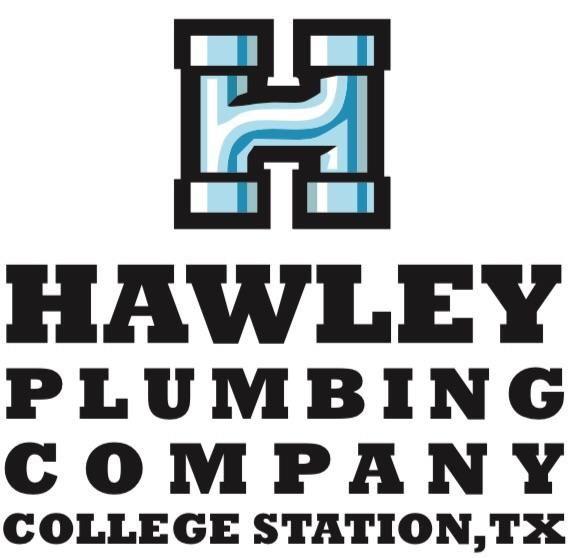 Hawley plumbing co