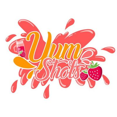 Avatar for YumShots
