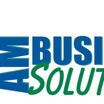 Avatar for AM BUSINESS SOLUTIONS