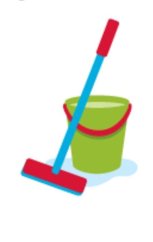 Senorina Esquivel Cleaning Services