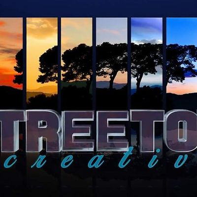 Avatar for Treetop Creative Hayward, CA Thumbtack