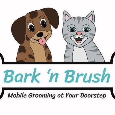 Avatar for Bark 'n Brush