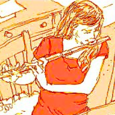 Avatar for Traveling Music Lessons Chicago, IL Thumbtack