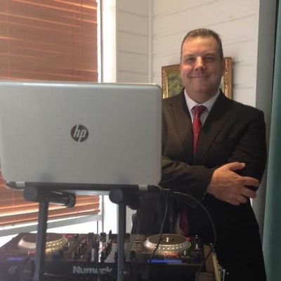 Avatar for Next Event Pro DJ Services Marion, MA Thumbtack