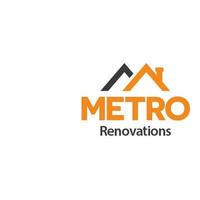 Avatar for Metro Renovations