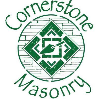 Avatar for Cornerstone Masonry Systems