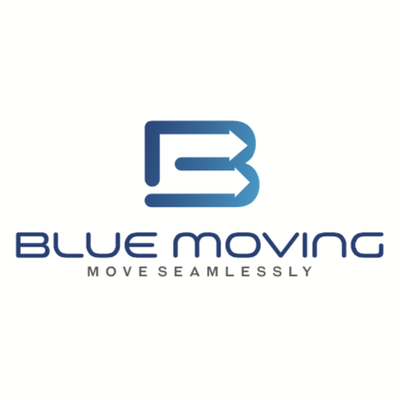 Avatar for Blue Moving