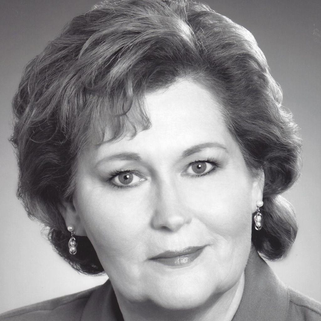 Elizabeth Kimery Voice Teacher