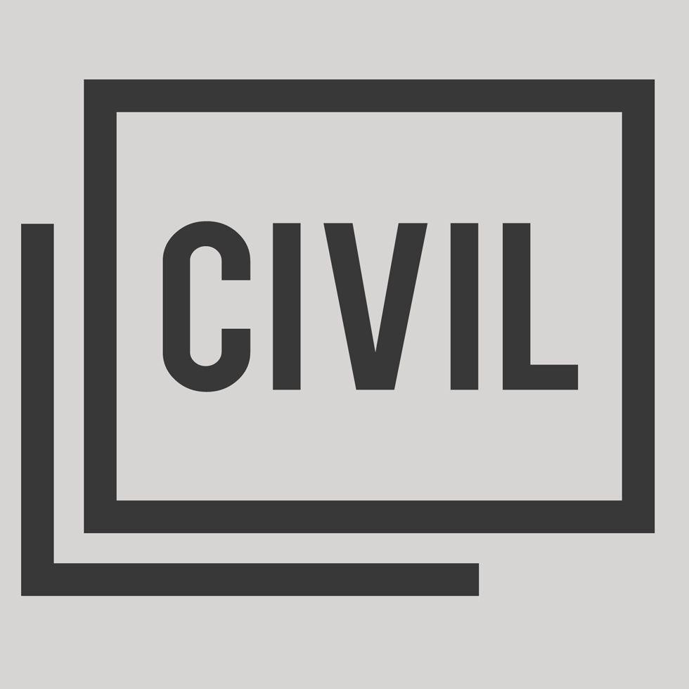 Civil Recording Studio Denton