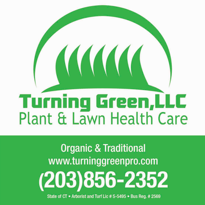Avatar for Turning Green, LLC