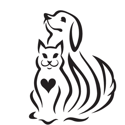 Avatar for Gram's Angels Pet Sitters, LLC.