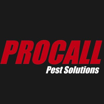Avatar for PROCALL Pest Solutions LLC