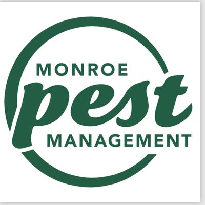 Avatar for Monroe Pest Management