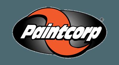 Avatar for PaintCorp West Orange, NJ Thumbtack