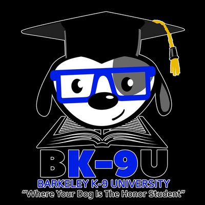 Avatar for Barkeley K-9 University Oakland, CA Thumbtack