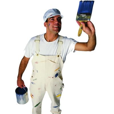 Avatar for Home Pros Painting & Decking