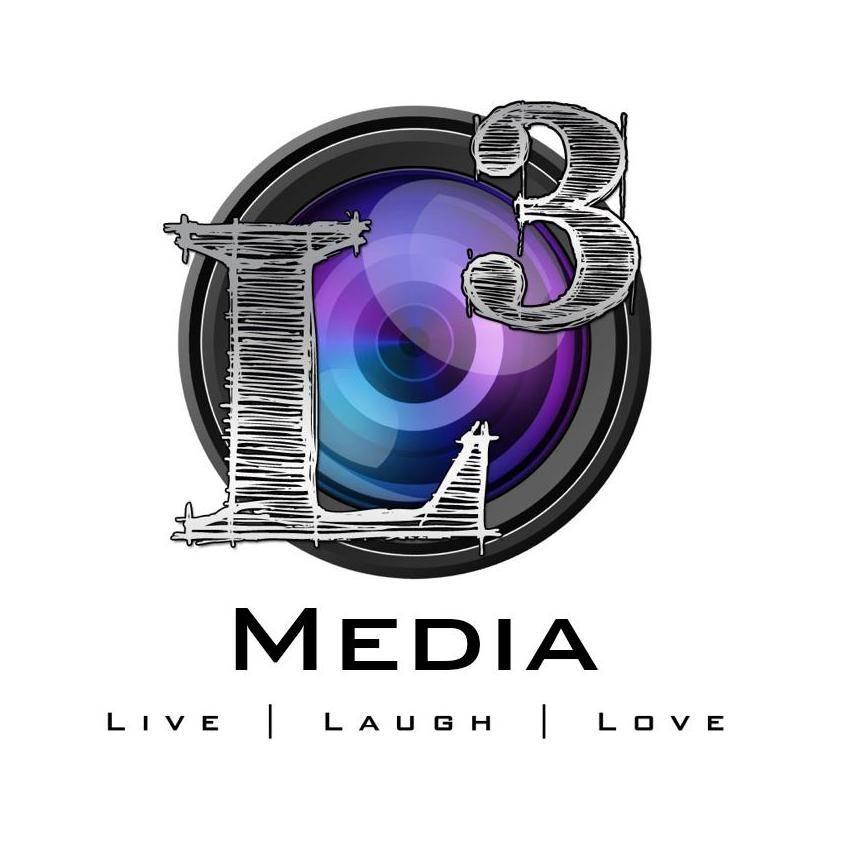 L3 Media