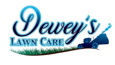 Dewey's Lawn Care Glassboro, NJ Thumbtack