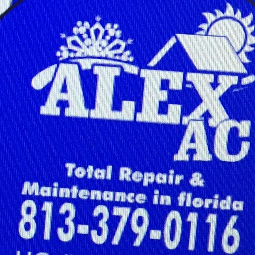 Alex AC