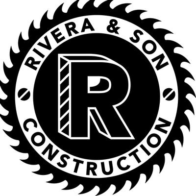 Avatar for Rivera and Son Contractors, LLC Manassas, VA Thumbtack