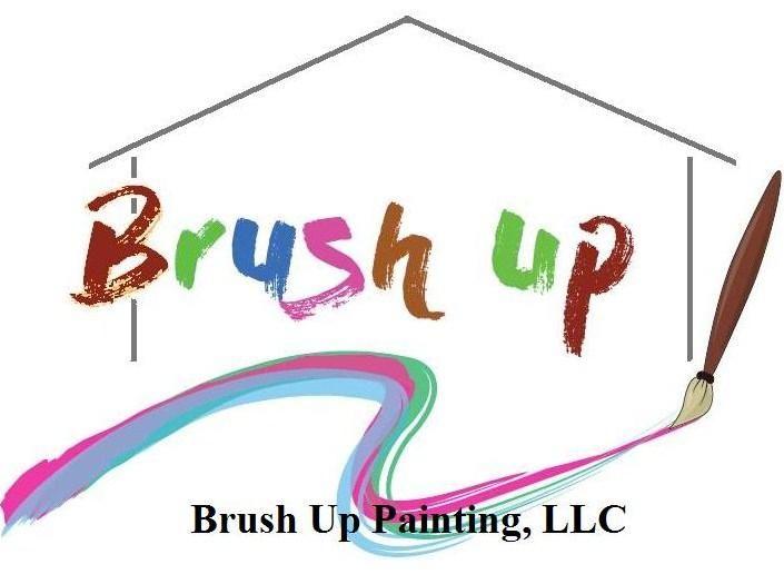 Brush Up Painting, LLC