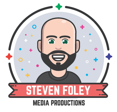Avatar for Steven Foley Media Productions