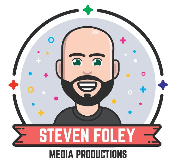 Steven Foley Media Productions