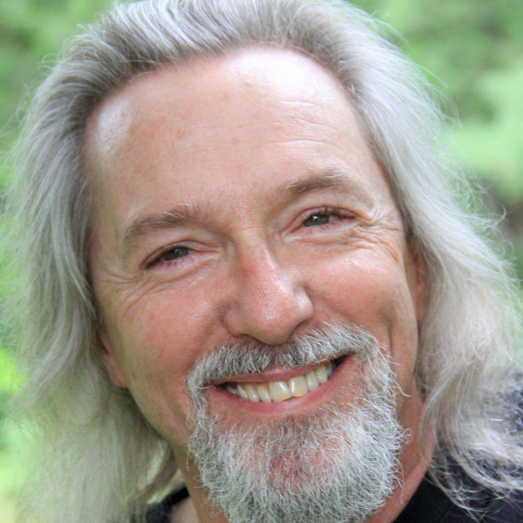 Dave Zuchelli