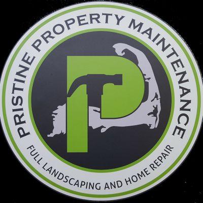 Avatar for Pristine Property Maintenance of Cape Cod