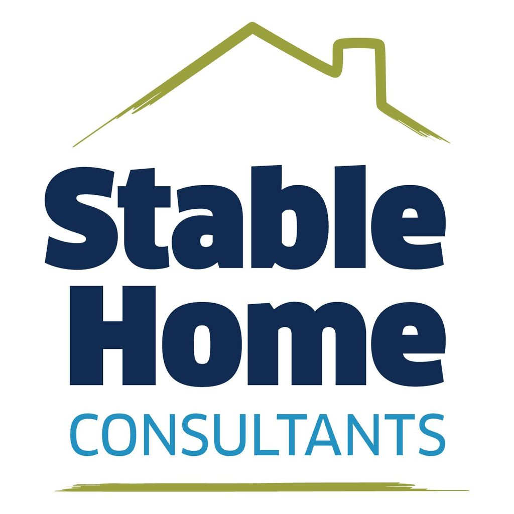 Stable Home Consultants LLC