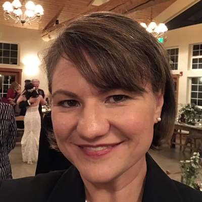 Joy Burton: Wedding Officiant and Marriage Coach Lone Tree, CO Thumbtack