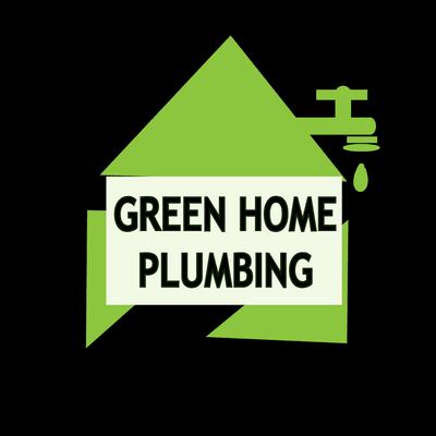Avatar for Green Home Plumbing Pittsburgh, PA Thumbtack